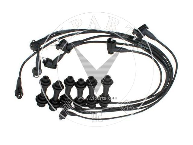 Supply Cables d'allumage(90919-21563) for LEXUS, TOYOTA