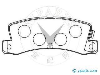 Geo Prizm Dash Diagram Toyota Supra Dash Wiring Diagram