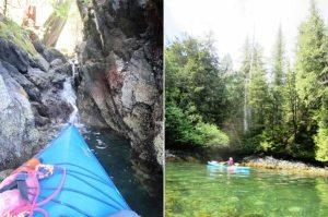 Blog41 kayakcombine_images