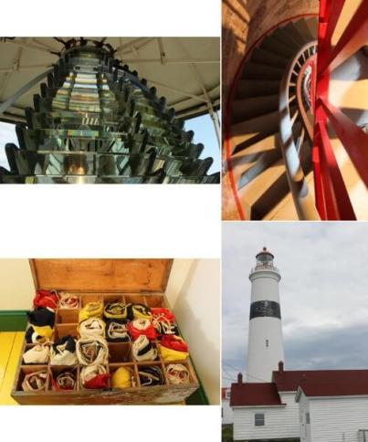 Blog74 Lighthouse