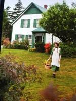 Blog86_Anne of Green Gables