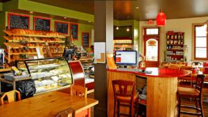Blog 270715 Bakery