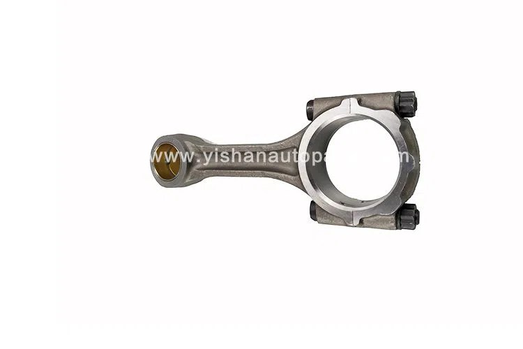 China TOP SELLING WLAA-11-210 WLAA11210 SPARE PARTS CON