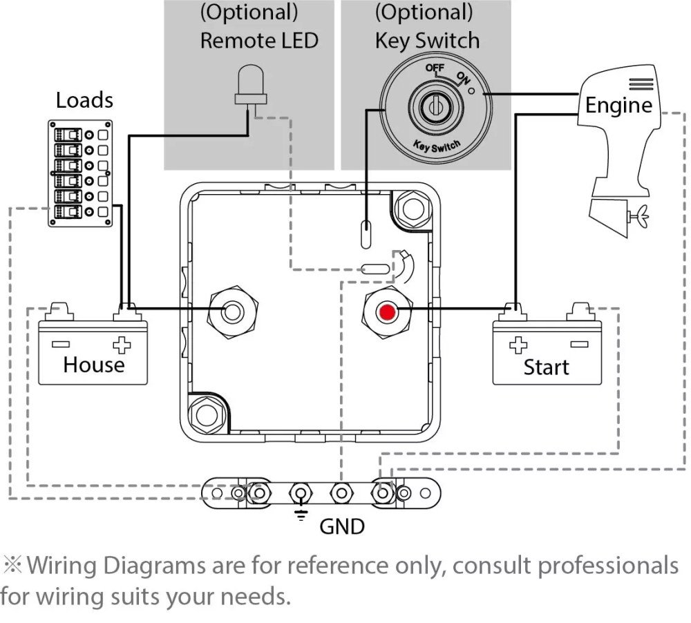 medium resolution of wiring example for bf451 vsr