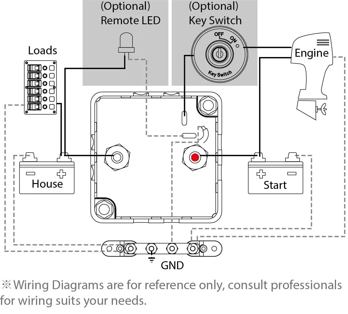 hight resolution of wiring example for bf451 vsr