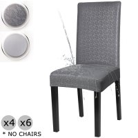 Dining Chair Protector Covers - Dining room ideas