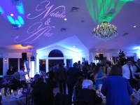 yit_lighting_virginia_wedding_lighting | Y-It Entertainment