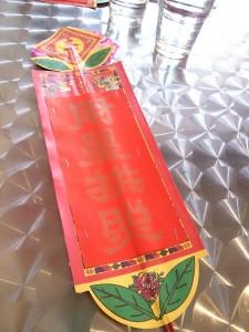 Avalokitesvara3