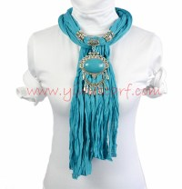 Neck scarves for women UK china Scarf