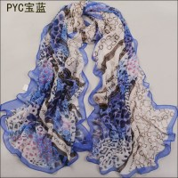 silk scarves from china china Scarf