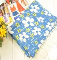 Pashmina scarves wholesale China scarf