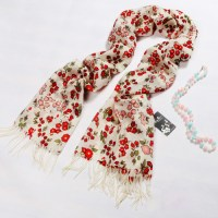 Cheap Scarves Pashmina Scarf Wholesale From China