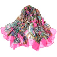 scarves from china china Scarf