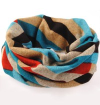 Winter head scarf wholesale china Scarf