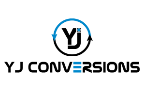 YJ-CONVERSIONS