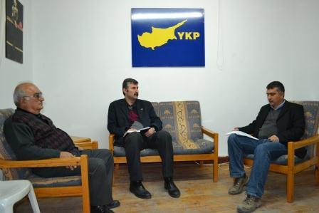YKP_ODP_s2
