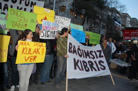 eylem_Ankara