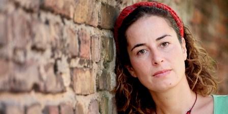 Benim feminizmim: Akrobatik feminizm! – Pınar Selek