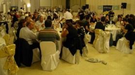 ykp yemek 2012