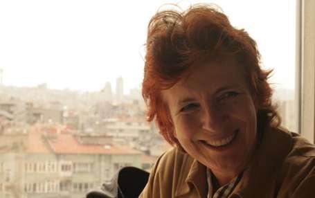 """""""Ataerkil pazarlık bozuldu!"""" – Doç. Dr. Sibel Özbudun"""