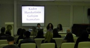YKP_baglar_belediyesi