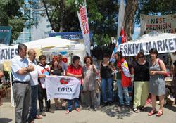 avrupa-sol-partisinden-geziye-destek-111529