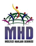 MHD: Vicdani Retçilerin hapsedilmesi ciddi insan hakkı ihlalidir!