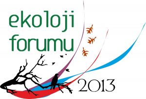 ekoloji 2013_logo