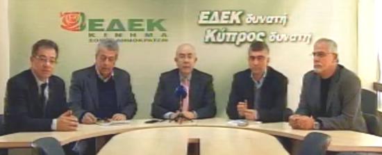 YKP_EDEK2