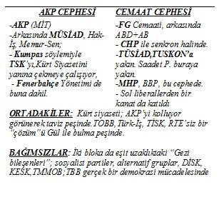 Adsız19