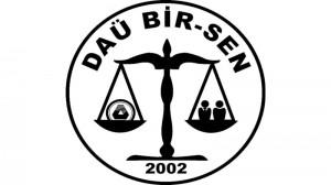 daubirsen