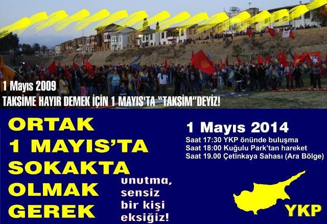 1 mayis_2