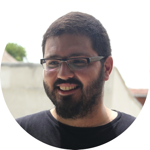 halil karapaşaoğlu