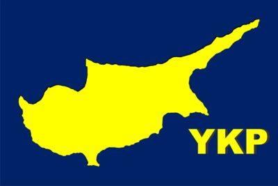 YKPlogo2