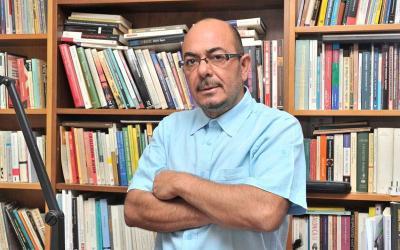 Kıbrıs'ta AKP nüfuzu ve siyasal dönüşümler – Niyazi Kızılyürek