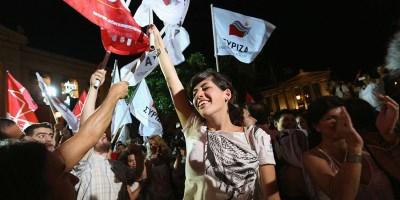 syriza3