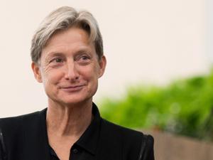 Yas, yasaya dönüşür –  Judith Butler