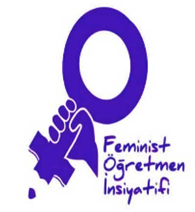 feministöğretmen