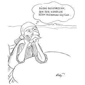 serhan09_ (3)