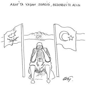 serhan_09 (3)