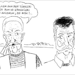 serhan15