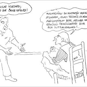 serhan6