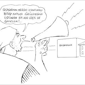 serhan14