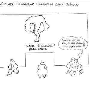 serhan1