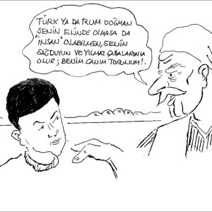 serhan7