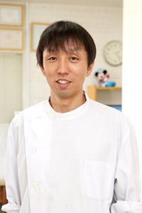 京都で獣醫師17年 良質な醫療を提供します 京都市西京區の動物病院はよこた動物診療室へ。