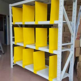 other shelves-15