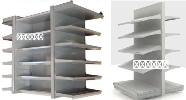 double-sided-shelves