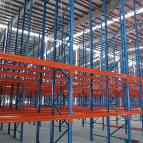 china-heavy-duty-steel-pallet-racking-05