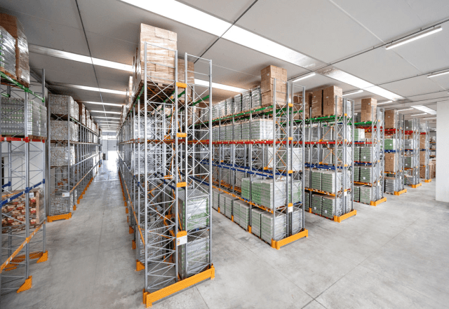 stainless steel shelving manufacturers in china